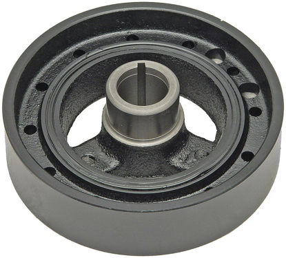 Picture of 594-009 Engine Harmonic Balancer  By DORMAN OE SOLUTIONS