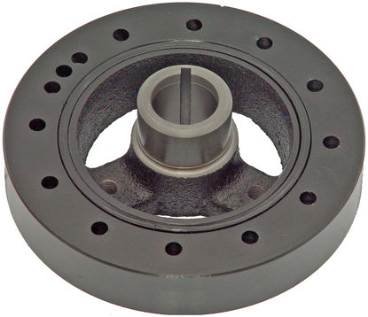 Picture of 594-012 Engine Harmonic Balancer  By DORMAN OE SOLUTIONS