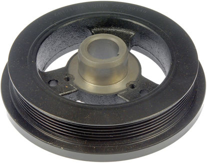 Picture of 594-018 Engine Harmonic Balancer  By DORMAN OE SOLUTIONS