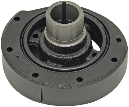 Picture of 594-024 Engine Harmonic Balancer  By DORMAN OE SOLUTIONS