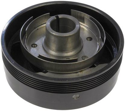 Picture of 594-044 Engine Harmonic Balancer  By DORMAN OE SOLUTIONS