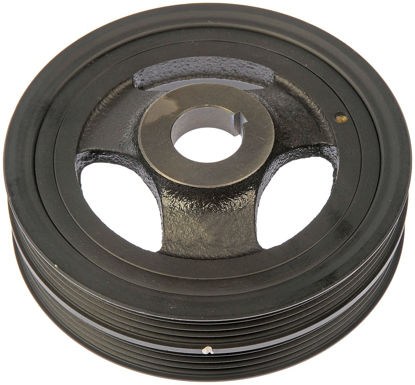Picture of 594-053 Engine Harmonic Balancer  By DORMAN OE SOLUTIONS