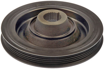Picture of 594-068 Engine Harmonic Balancer  By DORMAN OE SOLUTIONS