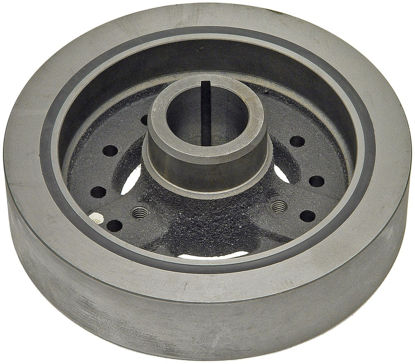 Picture of 594-113 Engine Harmonic Balancer  By DORMAN OE SOLUTIONS