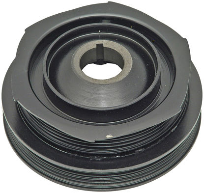 Picture of 594-120 Engine Harmonic Balancer  By DORMAN OE SOLUTIONS