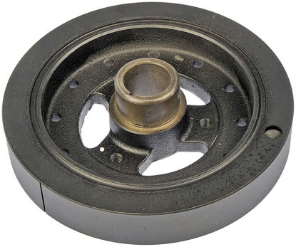 Picture of 594-121 Engine Harmonic Balancer  By DORMAN OE SOLUTIONS