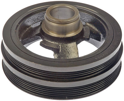 Picture of 594-127 Engine Harmonic Balancer  By DORMAN OE SOLUTIONS