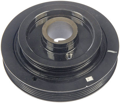 Picture of 594-139 Engine Harmonic Balancer  By DORMAN OE SOLUTIONS