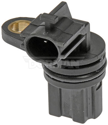 Picture of 600-250 Differential Lock Sensor Connector  By DORMAN OE SOLUTIONS