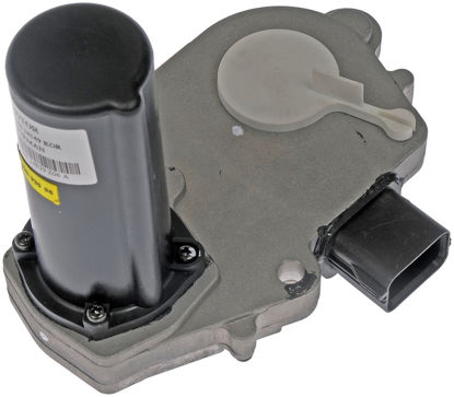 Picture of 600-935 Transfer Case Motor  By DORMAN OE SOLUTIONS