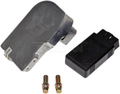 Picture of 601-037 Ignition Lock Cylinder  By DORMAN OE SOLUTIONS