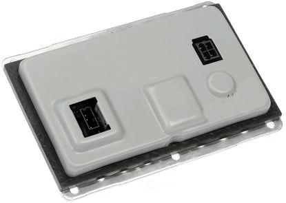 Picture of 601-051 Xenon Headlight Control Module  By DORMAN OE SOLUTIONS