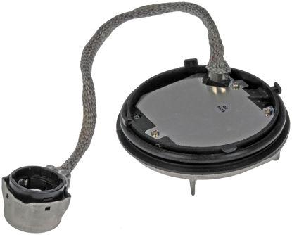 Picture of 601-059 Xenon Headlight Control Module  By DORMAN OE SOLUTIONS