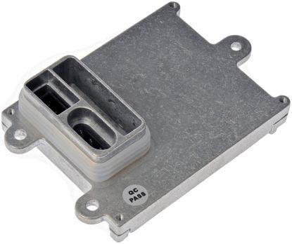 Picture of 601-069 Xenon Headlight Control Module  By DORMAN OE SOLUTIONS