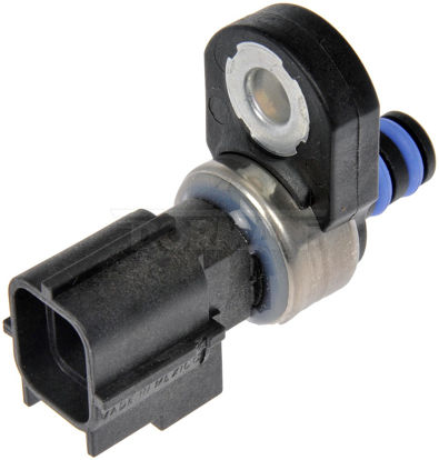 Picture of 601-215 Auto Trans Pressure Sensor Transducer  By DORMAN OE SOLUTIONS