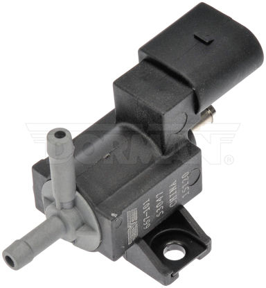 Picture of 667-101 Turbocharger Boost Solenoid  By DORMAN OE SOLUTIONS