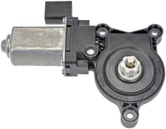 Picture of 742-439 Power Window Motor  By DORMAN OE SOLUTIONS