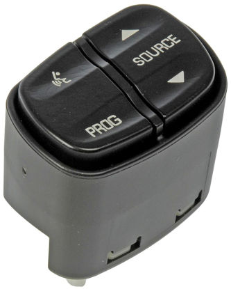 Picture of 901-122 Driver Information Display Switch  By DORMAN OE SOLUTIONS