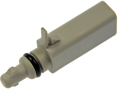 Picture of 904-238 Auto Trans Temperature Sensor  By DORMAN OE SOLUTIONS