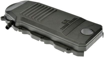 Picture of 904-352 Eng Crankcase Ventilation Cover  By DORMAN OE SOLUTIONS