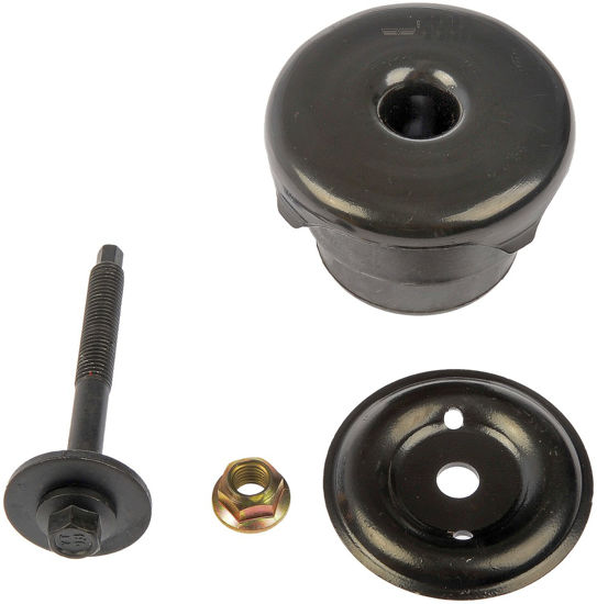 Picture of 924-010 Body Mount  By DORMAN OE SOLUTIONS