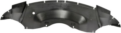 Picture of 924-048 Undercar Shield  By DORMAN OE SOLUTIONS