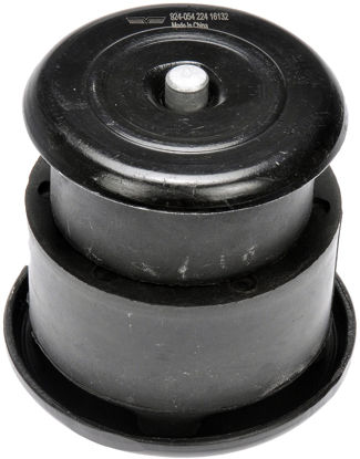 Picture of 924-054 Body Mount  By DORMAN OE SOLUTIONS