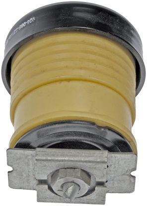 Picture of 924-065 Body Mount  By DORMAN OE SOLUTIONS