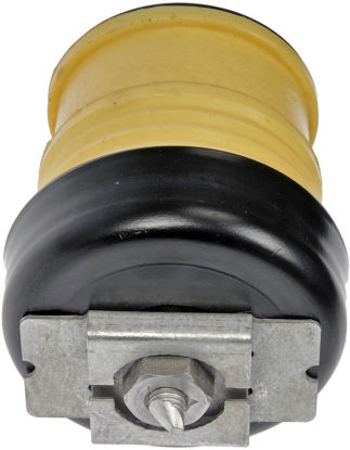 Picture of 924-066 Body Mount  By DORMAN OE SOLUTIONS