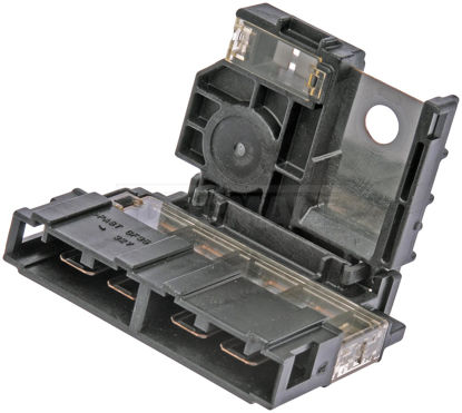 Picture of 924-079 Battery Fuse  By DORMAN OE SOLUTIONS