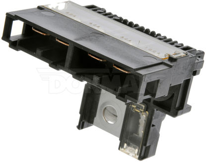 Picture of 924-082 Battery Fuse  By DORMAN OE SOLUTIONS