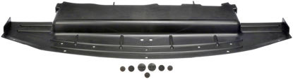 Picture of 924-199 Undercar Shield  By DORMAN OE SOLUTIONS