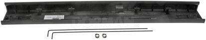 Picture of 924-573 Tailgate Molding  By DORMAN OE SOLUTIONS