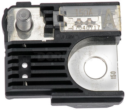 Picture of 926-011 Battery Fuse  By DORMAN OE SOLUTIONS