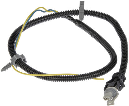 Picture of 970-008 ABS Wheel Speed Sensor Wire Harness  By DORMAN OE SOLUTIONS