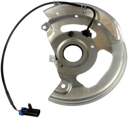 Picture of 970-097 ABS Wheel Speed Sensor  By DORMAN OE SOLUTIONS