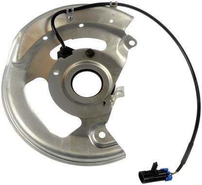 Picture of 970-098 ABS Wheel Speed Sensor  By DORMAN OE SOLUTIONS