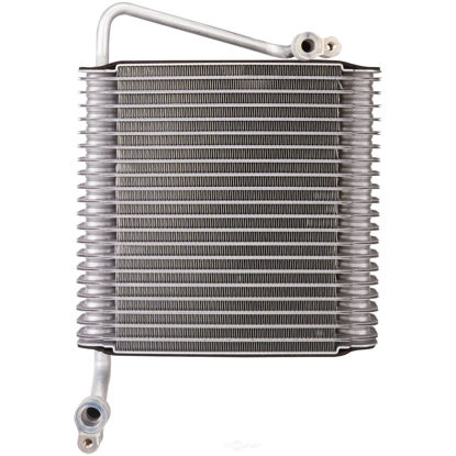 Picture of 1010023 A/C Evaporator Core  By SPECTRA PREMIUM IND INC