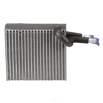 Picture of 1010121 A/C Evaporator Core  By SPECTRA PREMIUM IND INC