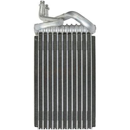 Picture of 1010166 A/C Evaporator Core  By SPECTRA PREMIUM IND INC