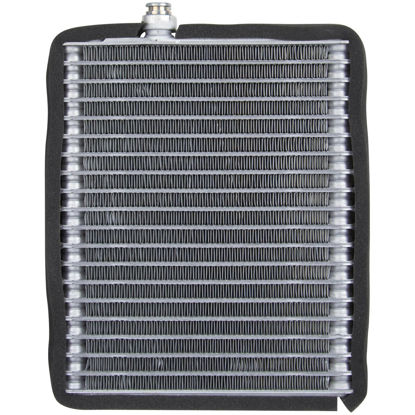 Picture of 1010216 A/C Evaporator Core  By SPECTRA PREMIUM IND INC