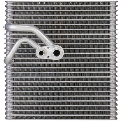 Picture of 1010224 A/C Evaporator Core  By SPECTRA PREMIUM IND INC