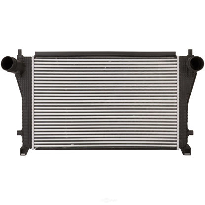 Picture of 4401-1129 Intercooler  By SPECTRA PREMIUM IND INC