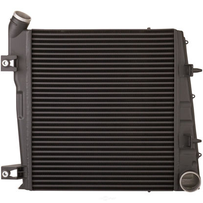 Picture of 4401-1515 Intercooler  By SPECTRA PREMIUM IND INC