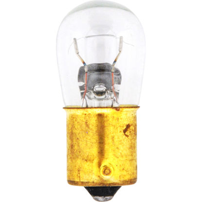 Picture of 1004.BP2 Blister Pack Twin Courtesy Light Bulb  By SYLVANIA