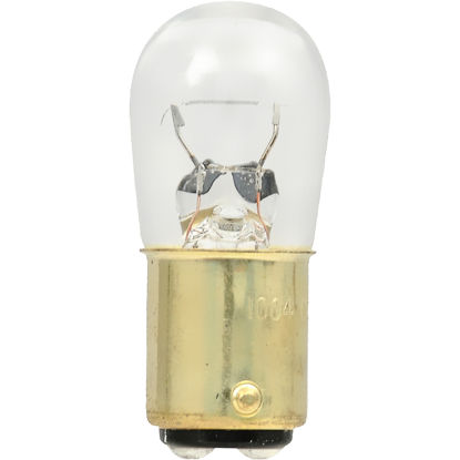 Picture of 1004.TP 10-Pack Box Courtesy Light Bulb  By SYLVANIA