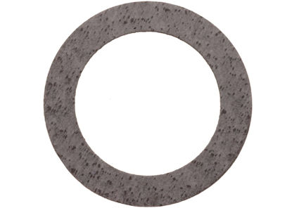Picture of 10108445 Distributor Housing Gasket  By ACDELCO GM ORIGINAL EQUIPMENT CANADA