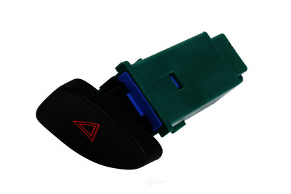 Picture of 10359031 Hazard Warning Switch  By ACDELCO GM ORIGINAL EQUIPMENT CANADA