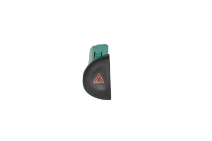 Picture of 10359580 Hazard Warning Switch  By ACDELCO GM ORIGINAL EQUIPMENT CANADA