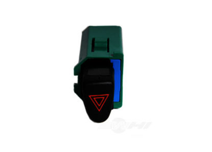 Picture of 10401280 Hazard Warning Switch  By ACDELCO GM ORIGINAL EQUIPMENT CANADA